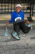 wendy saltzman-marathon